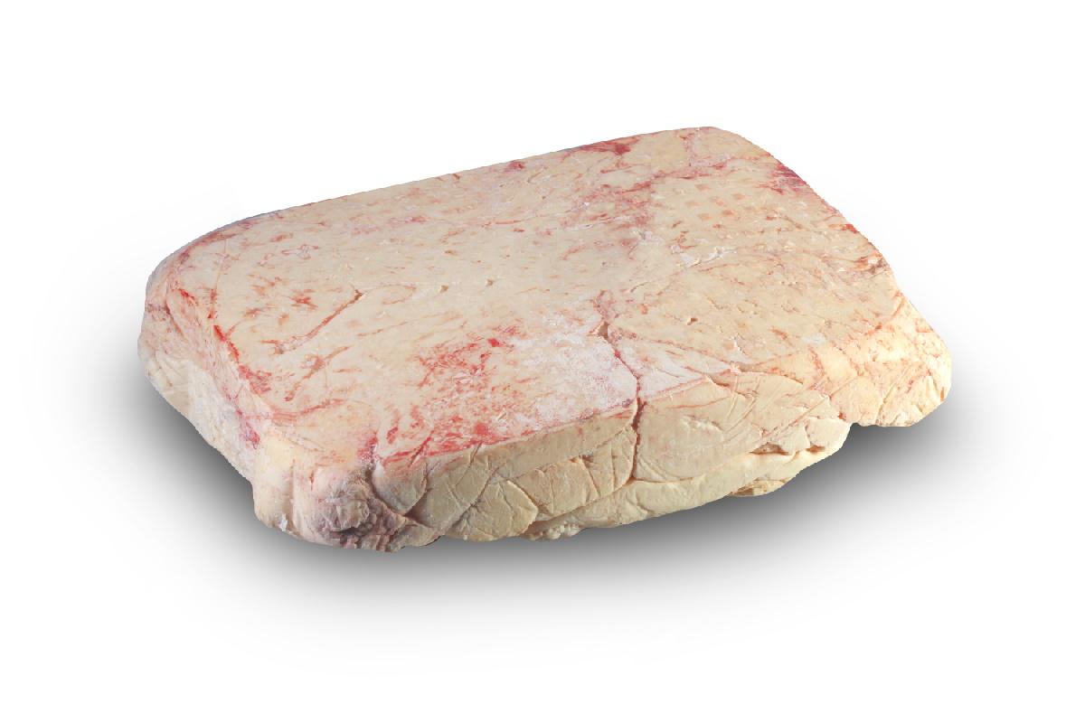 Жир говяжий корпусной