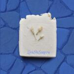Натуральное мыло ручной работы Жасминовое купить в интернет магазине