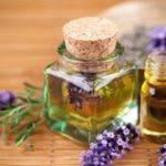 Эфирные масла для натурального мыла