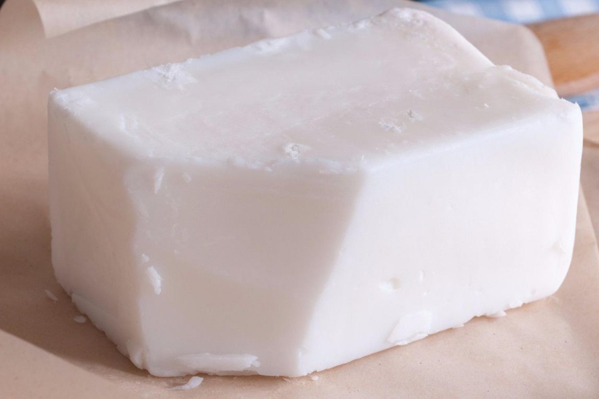 Говяжий жир для мыла с нуля